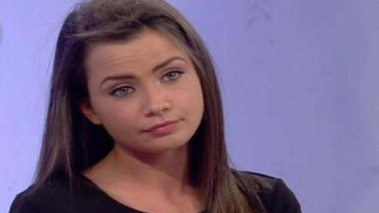 eleonora-rocchini-rissa-political24