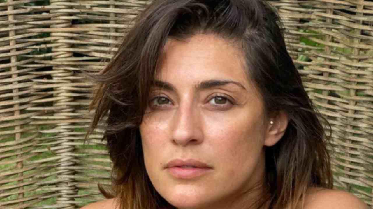 Elisa-Isoardi-Malattia-Political24