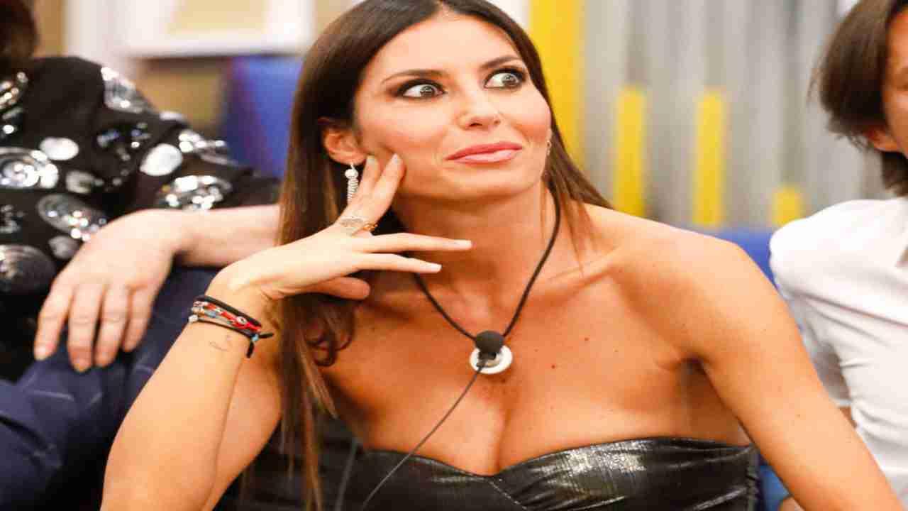 elisabetta-gregoraci-amici-political24