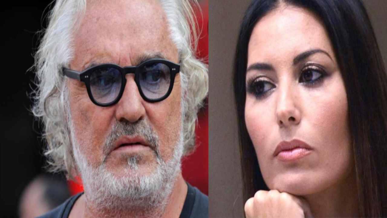 flavio-briatore-elisabetta-gregoraci-oggi-political24