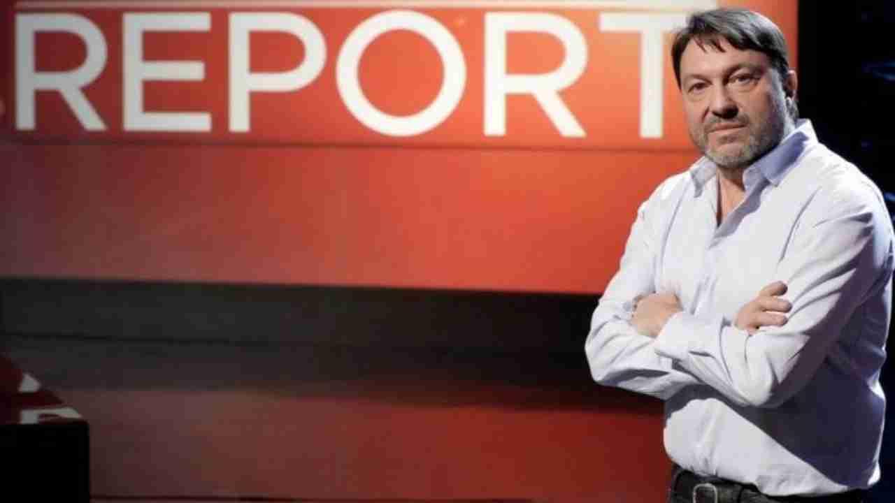 sigfredo-ranucci-report-political24
