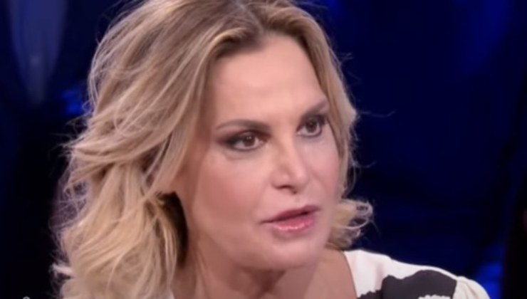 simona ventura corna-political24