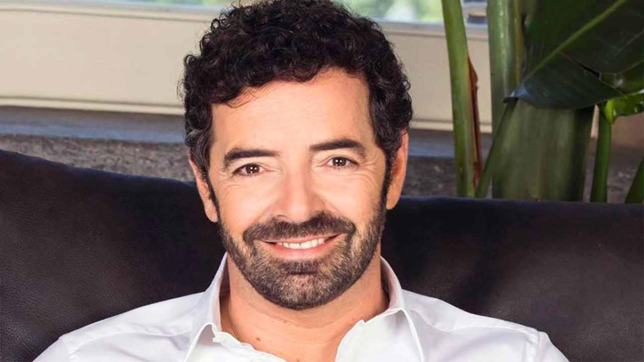 Alberto-matano-amore-political24
