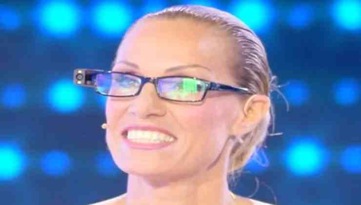 Annalisa Minetti torna a vedere Political24