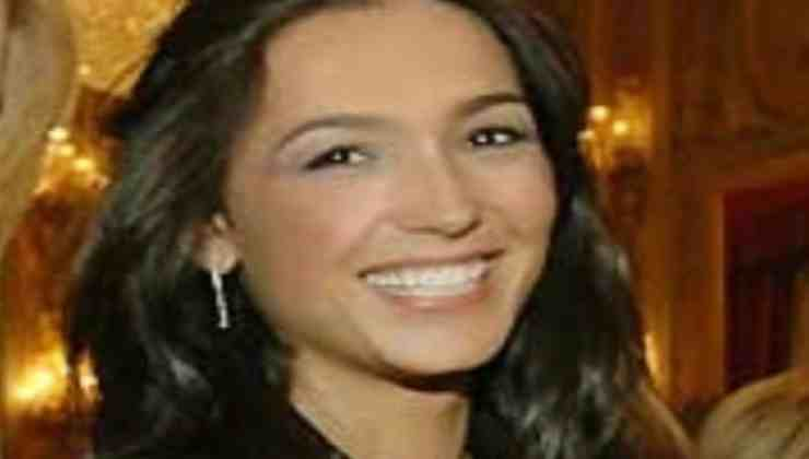 Caterina Balivo ritocchino Political24
