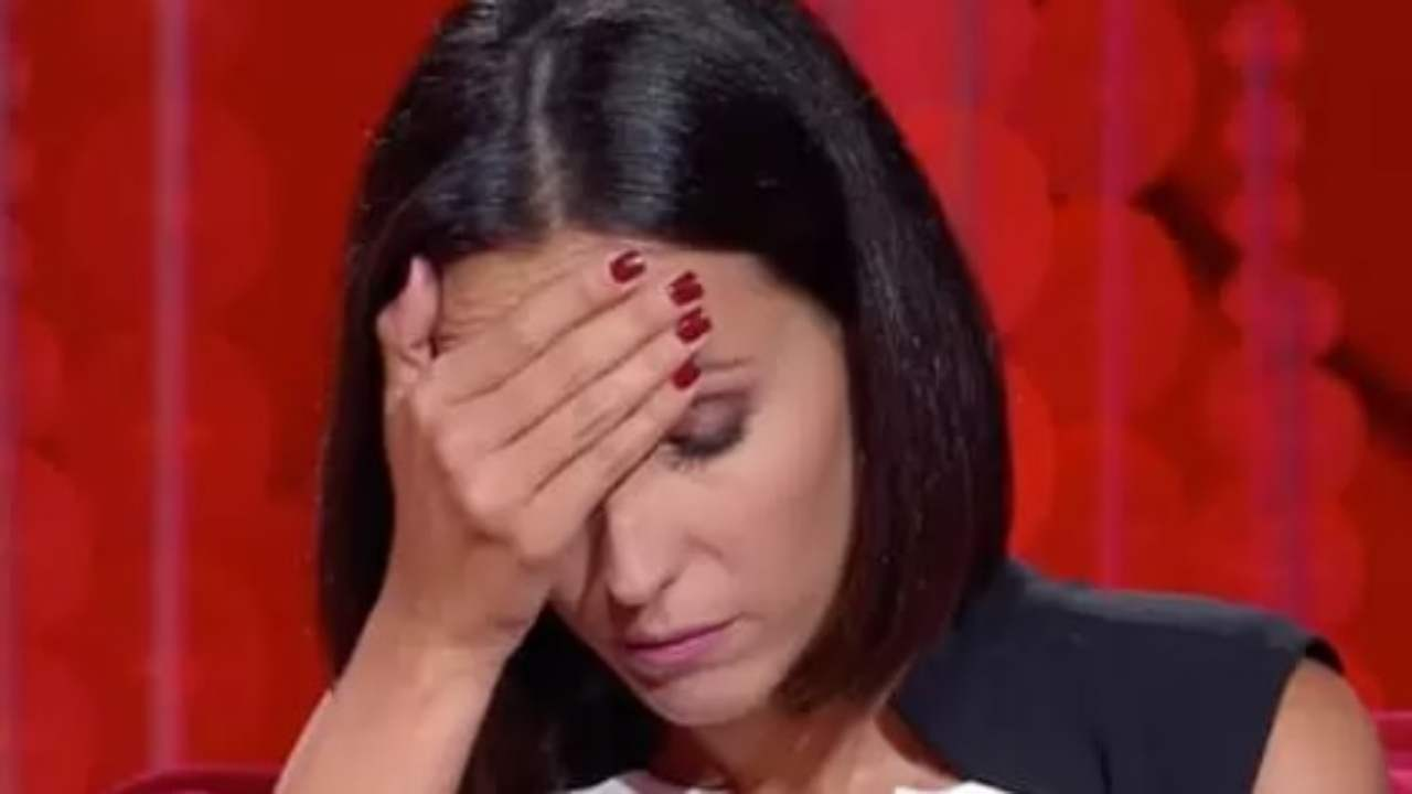balivo triste-political24