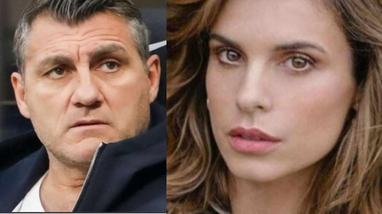 canalis e vieri fine storia amore-political24