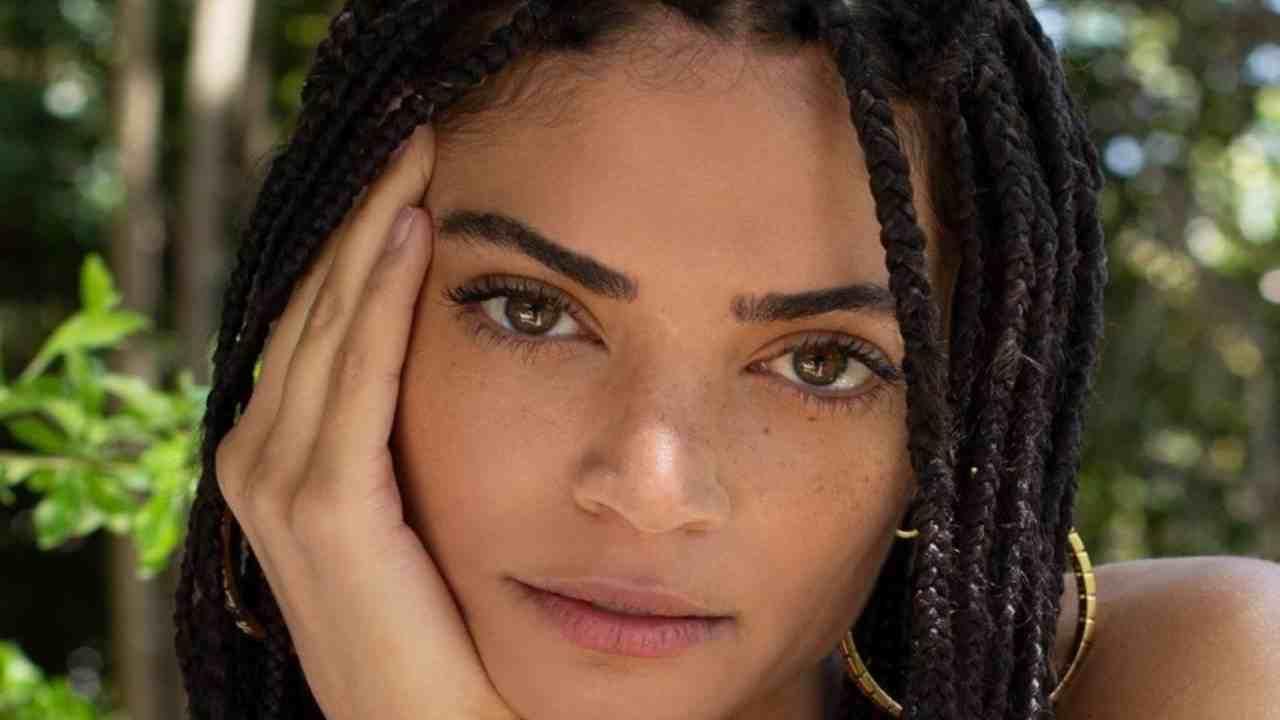 Elodie foto senza veli Political24