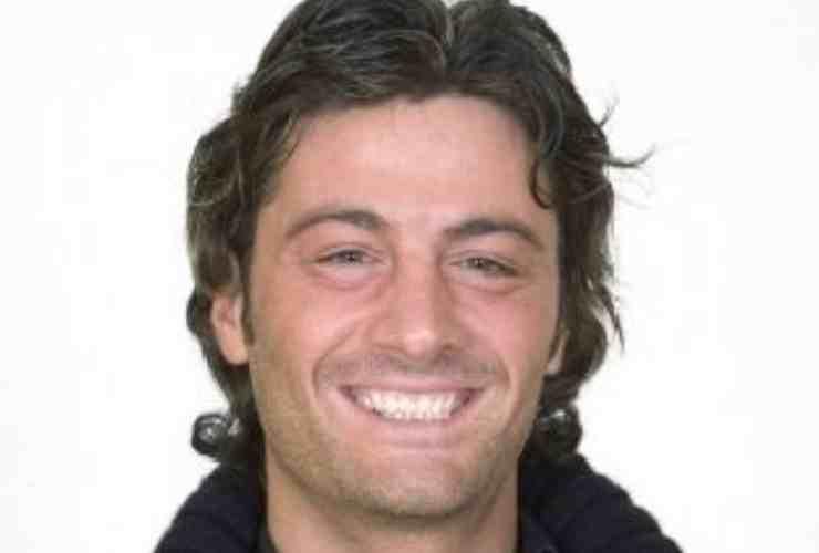 Filippo Bisciglia grande fratello Political24