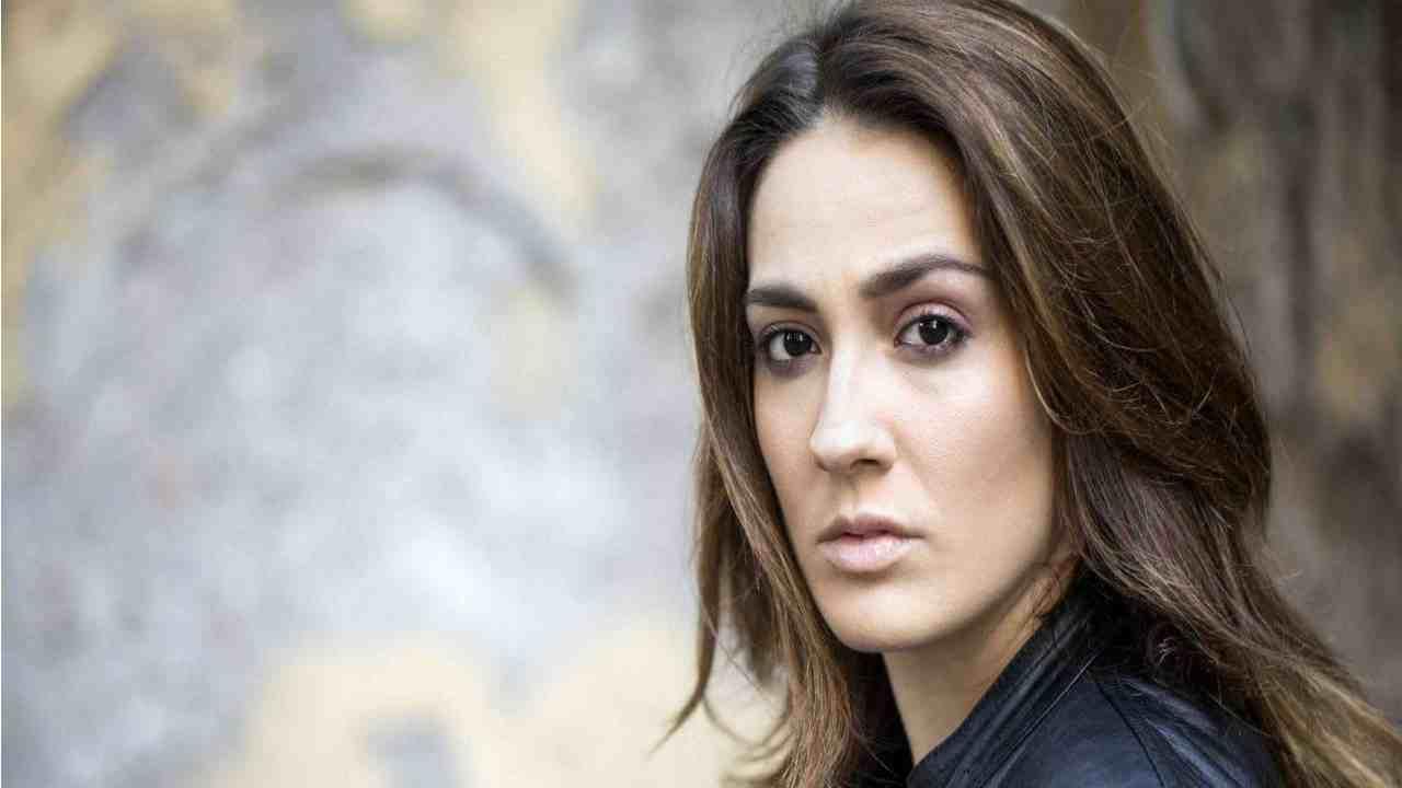 Francesca Manzini morte Political24