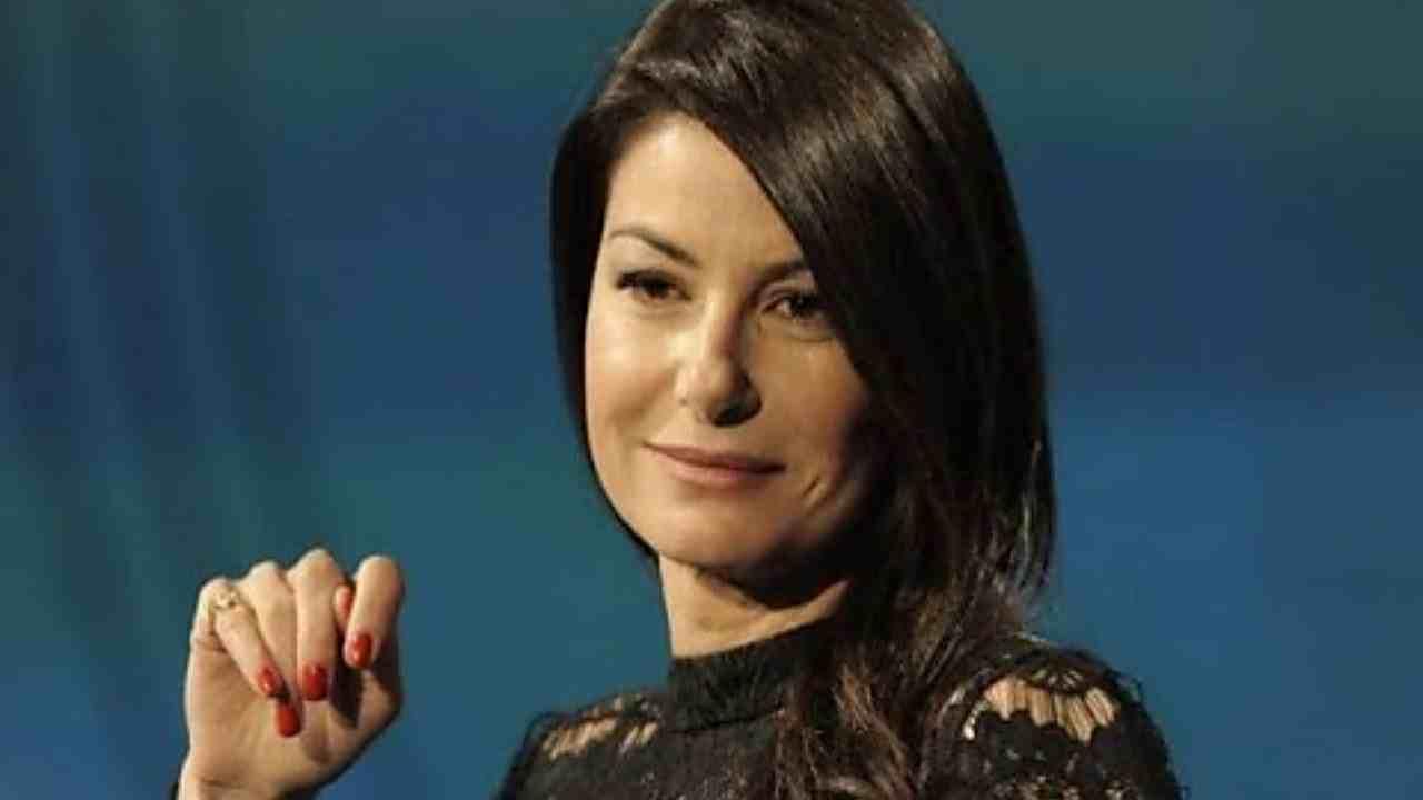 Ilaria D'Amico cos'ha fatto da adolescente Political24