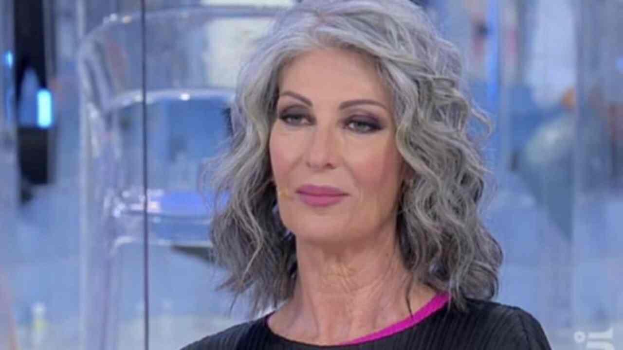 Isabella Ricci Uomini e Donne Political24
