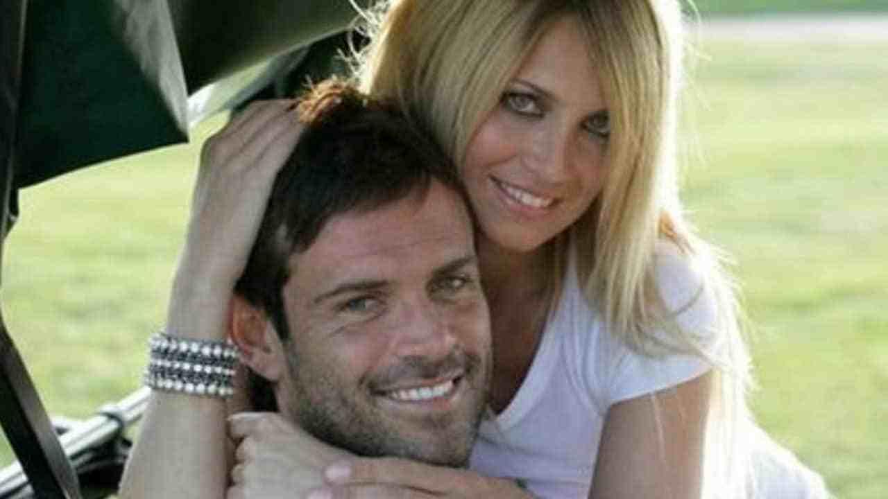 Katia e Ascanio stanno ancora insieme Political24