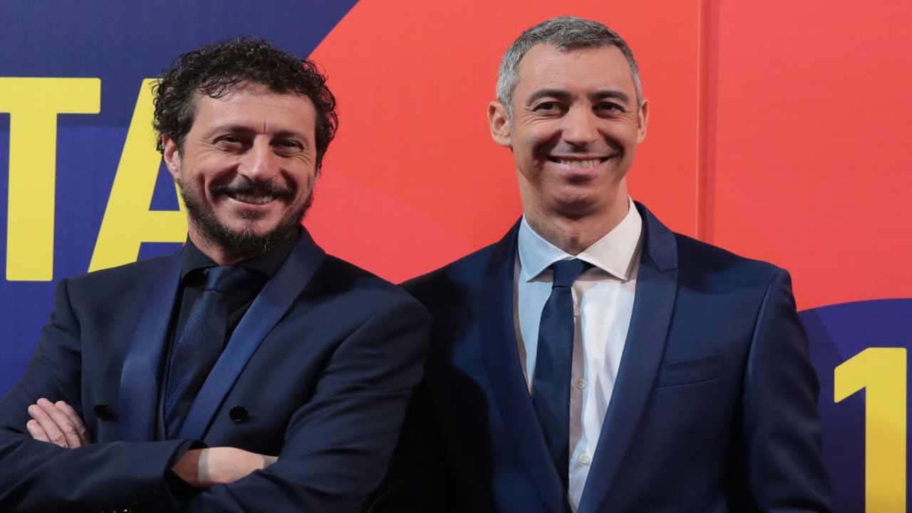 luca e paolo amici-political24