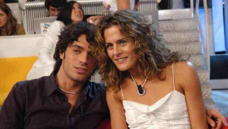 Marianella Bargilli che fine ha fatto Political24