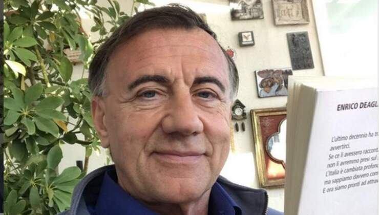 cucuzza occhi arrossati-political24