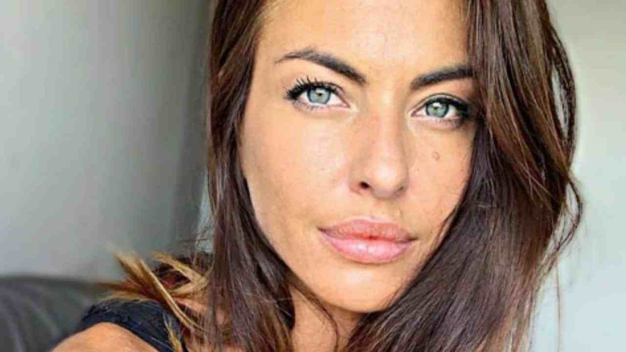 Pamela Camassa fidanzata di chi Political24