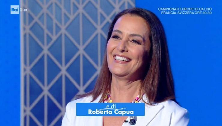 roberta capua diploma-political24