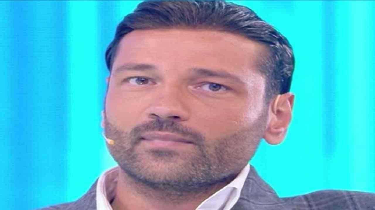 Rocco Pietrantonio Amici Political24