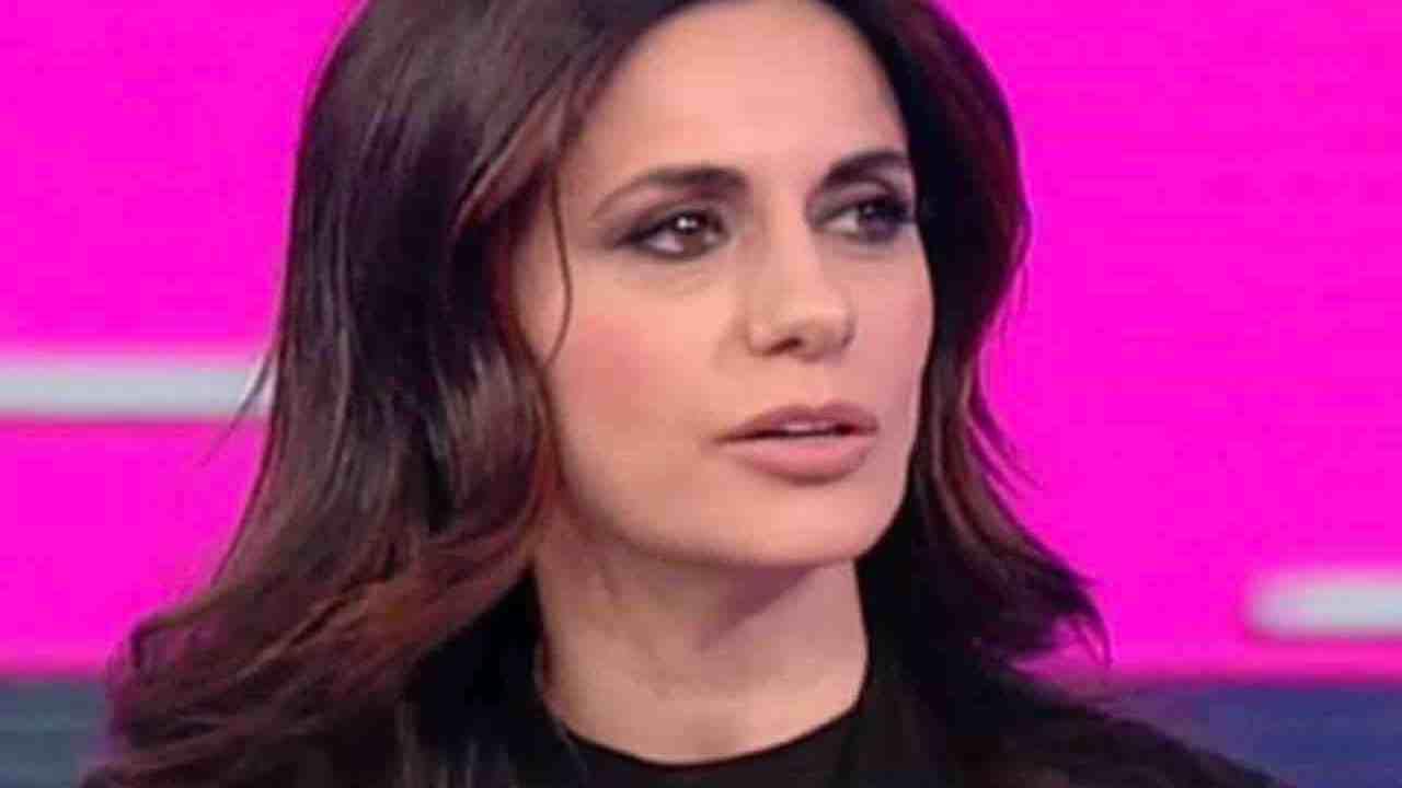 Rossella Brescia malattia Political24