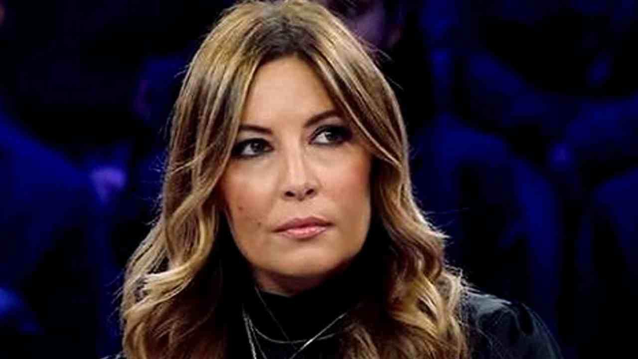 Selvaggia Lucarelli temptation island Political24
