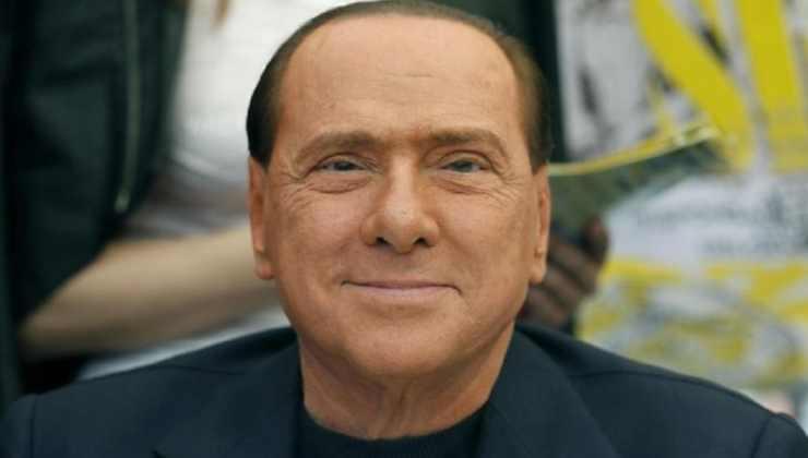 Silvio Berlusconi titolo di studio Political24