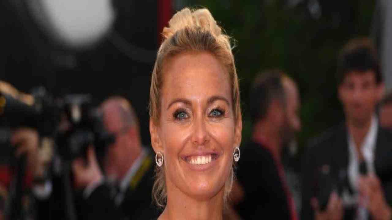 Sonia Bruganelli dove va Political24