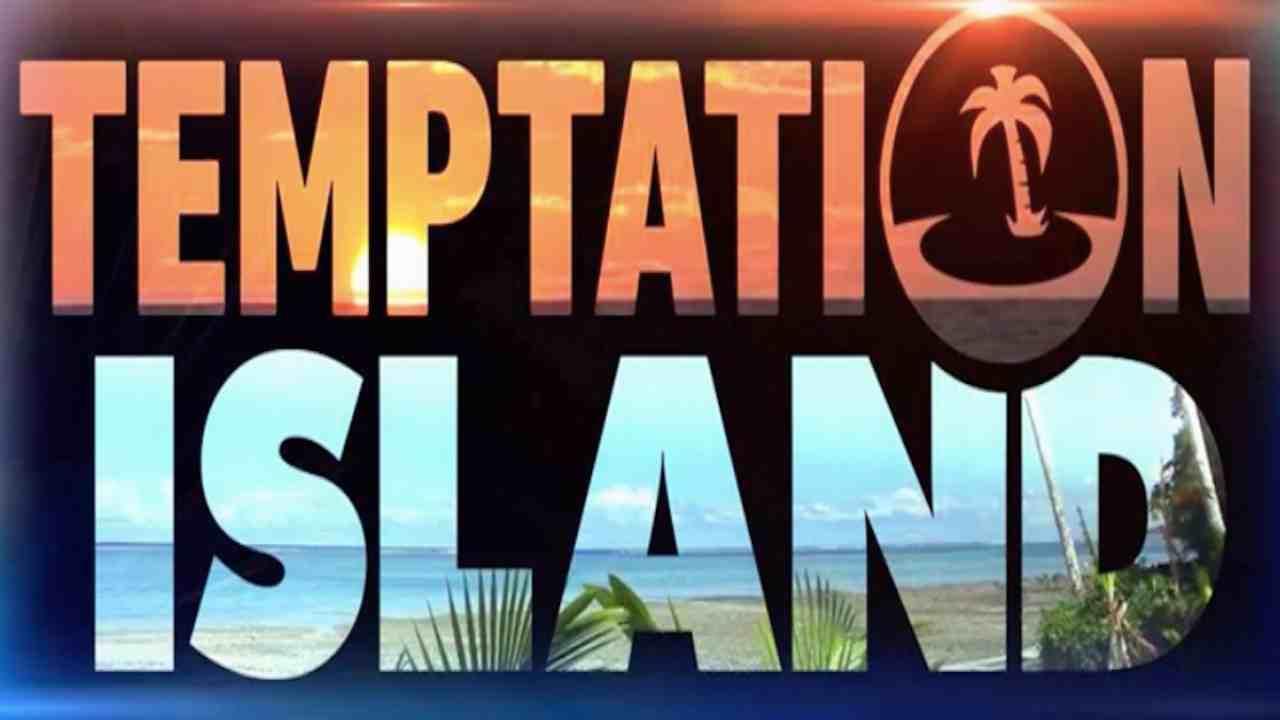 Temptation Island l'abbiamo fatto davvero Political24