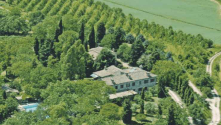terence hill villa -political24
