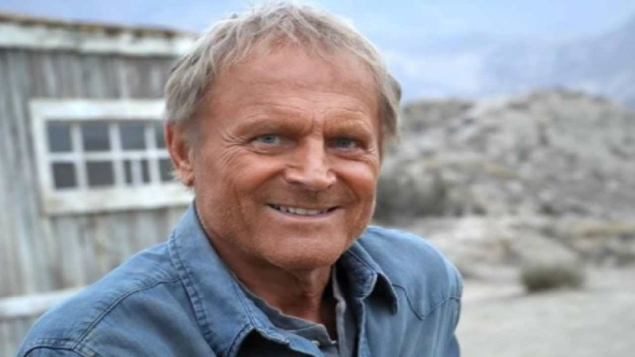 terence hill dimora -political24
