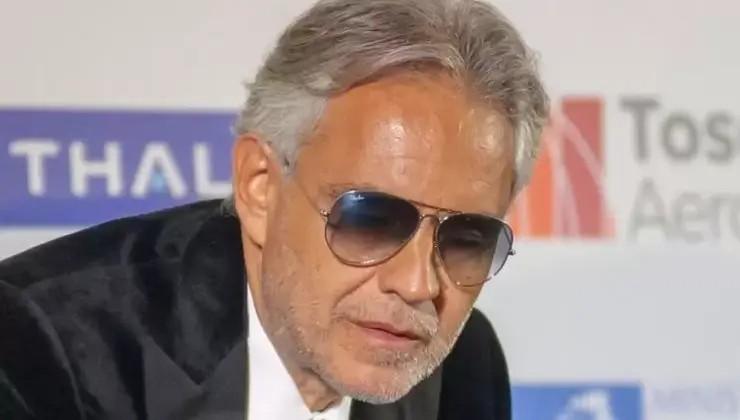 bocelli perde vista-political24