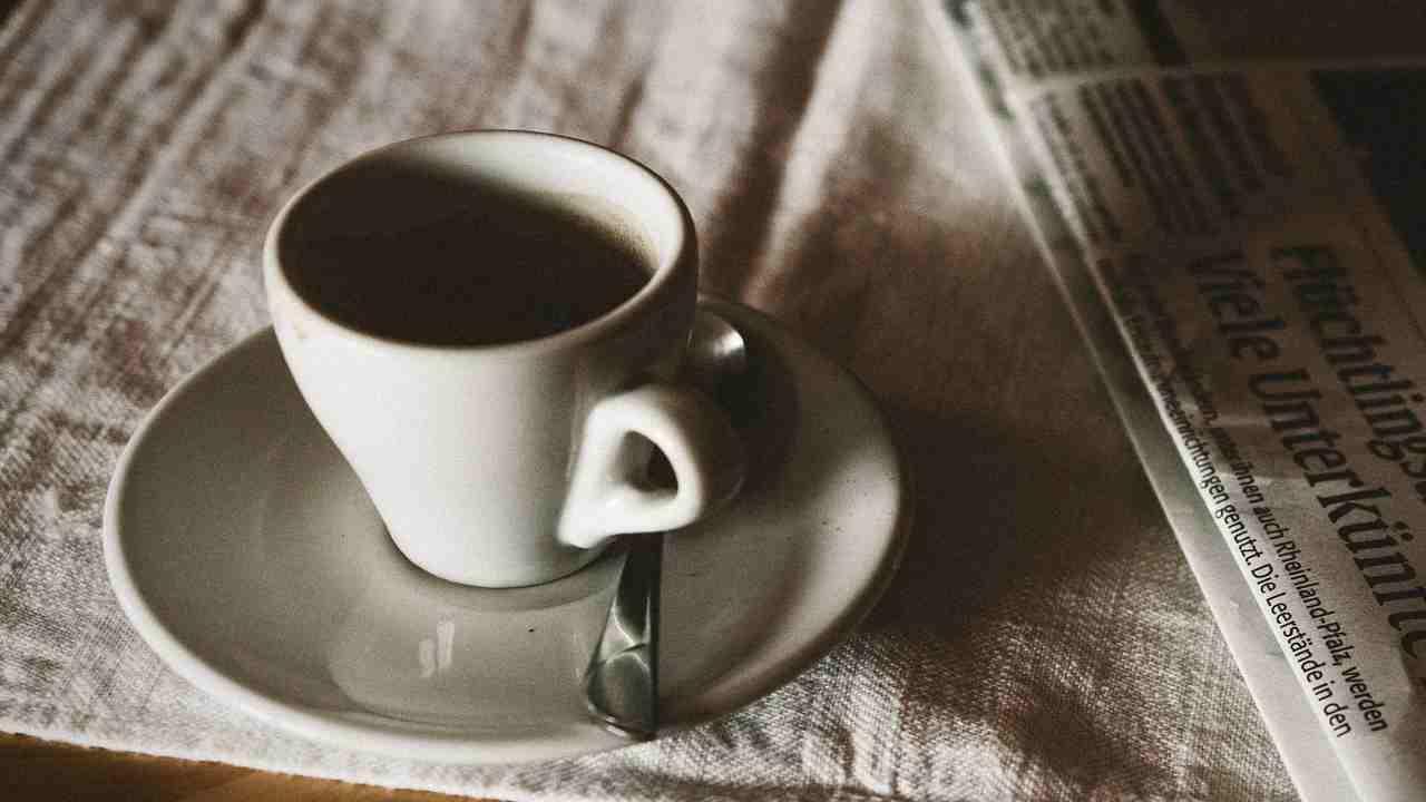 caffè fa male -political24