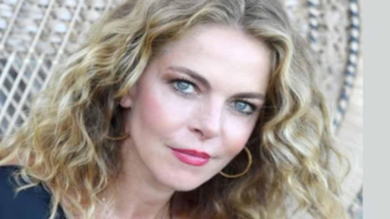 claudia gerini figlia attrice-political24