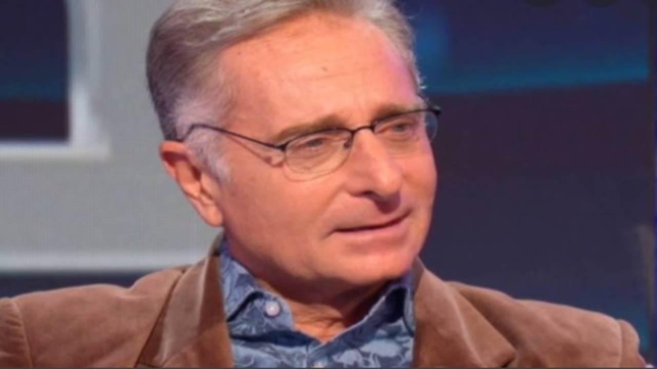bonolis e figlia adele-political24
