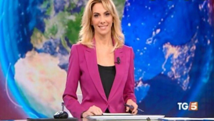 branchetti giornalista tg5-political24