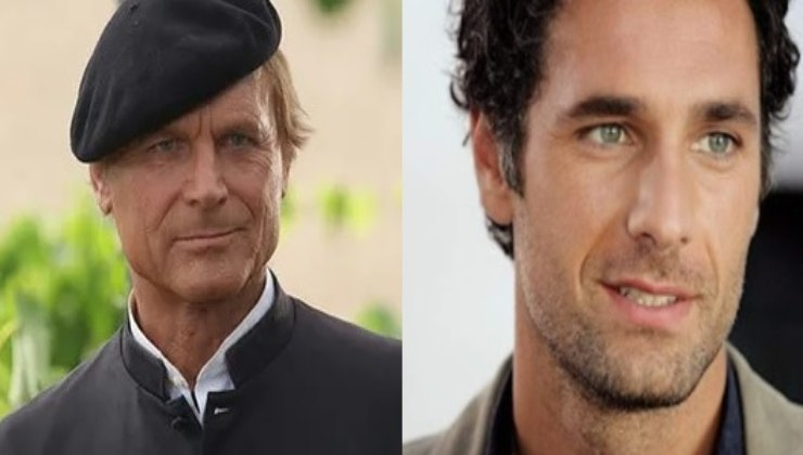 terence hill addio don matteo-political24