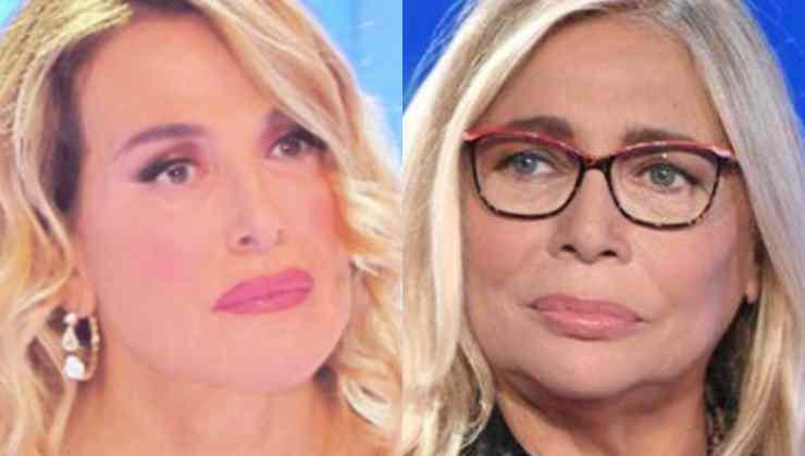 Simona Ventura colleghe Political24