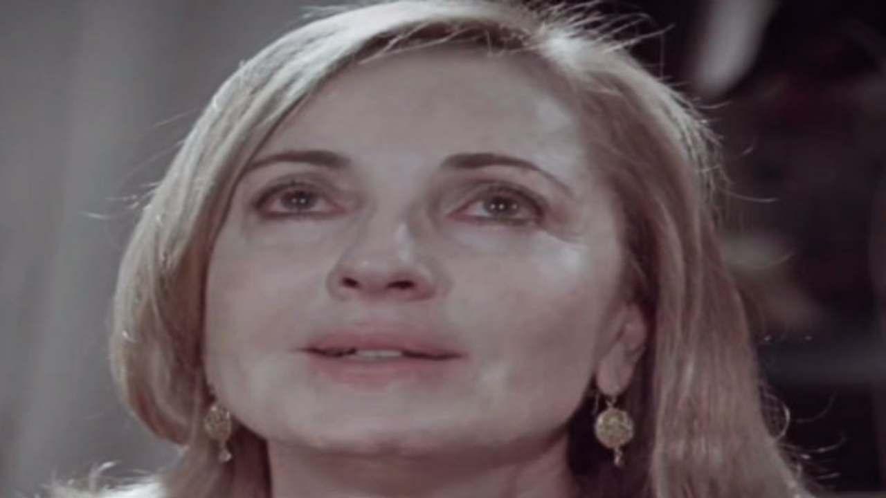 Barbara-Palombelli-figlio-political24