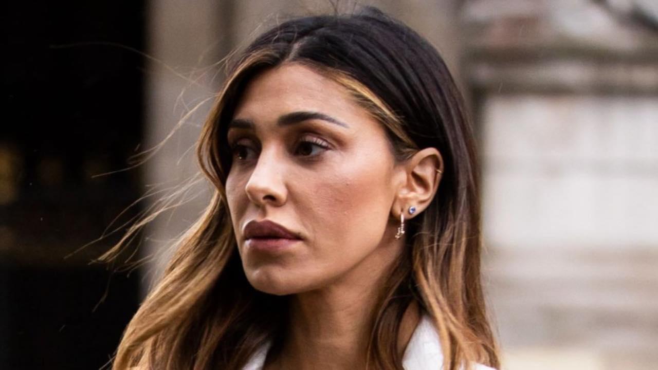 Belen Rodriguez rivelazione inaspettata Political24