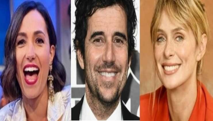 autieri brera e balivo -political24