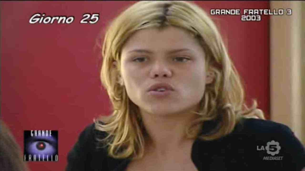 Floriana Secondi che fine ha fatto Political24