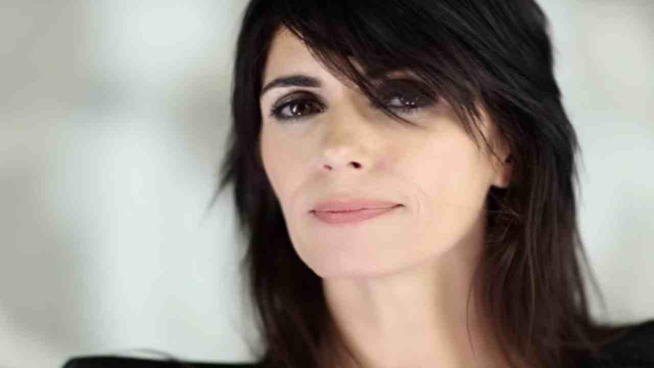 Giorgia addio alla musica Political24