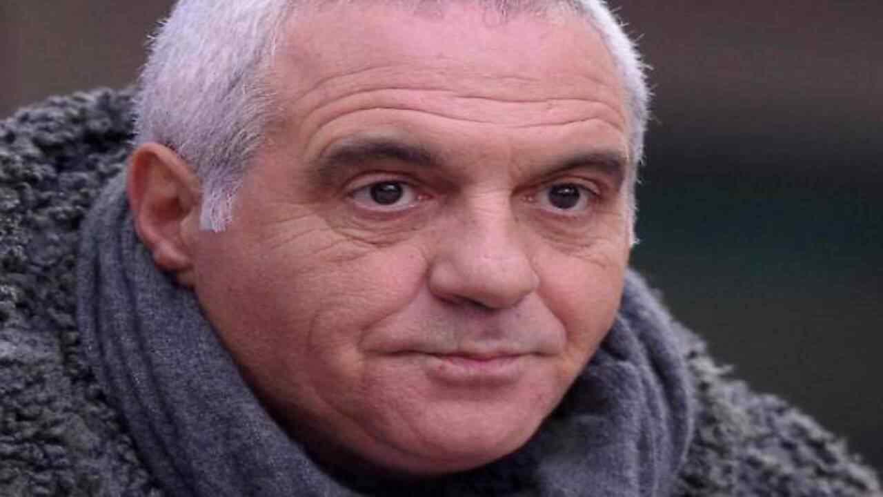 panariello morte fratello-political24