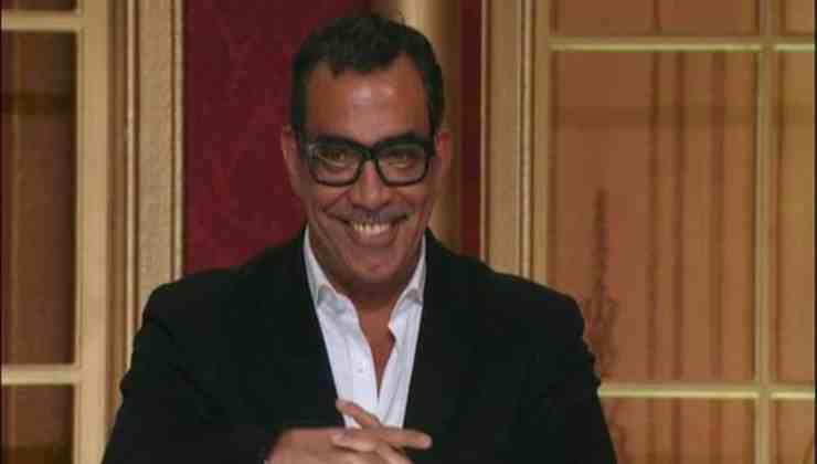 Guillermo Mariotto contro Raimondo Todaro Political24