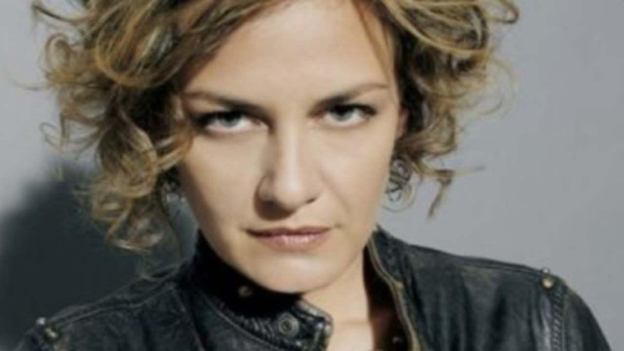 Irene-Grandi oggi-political24