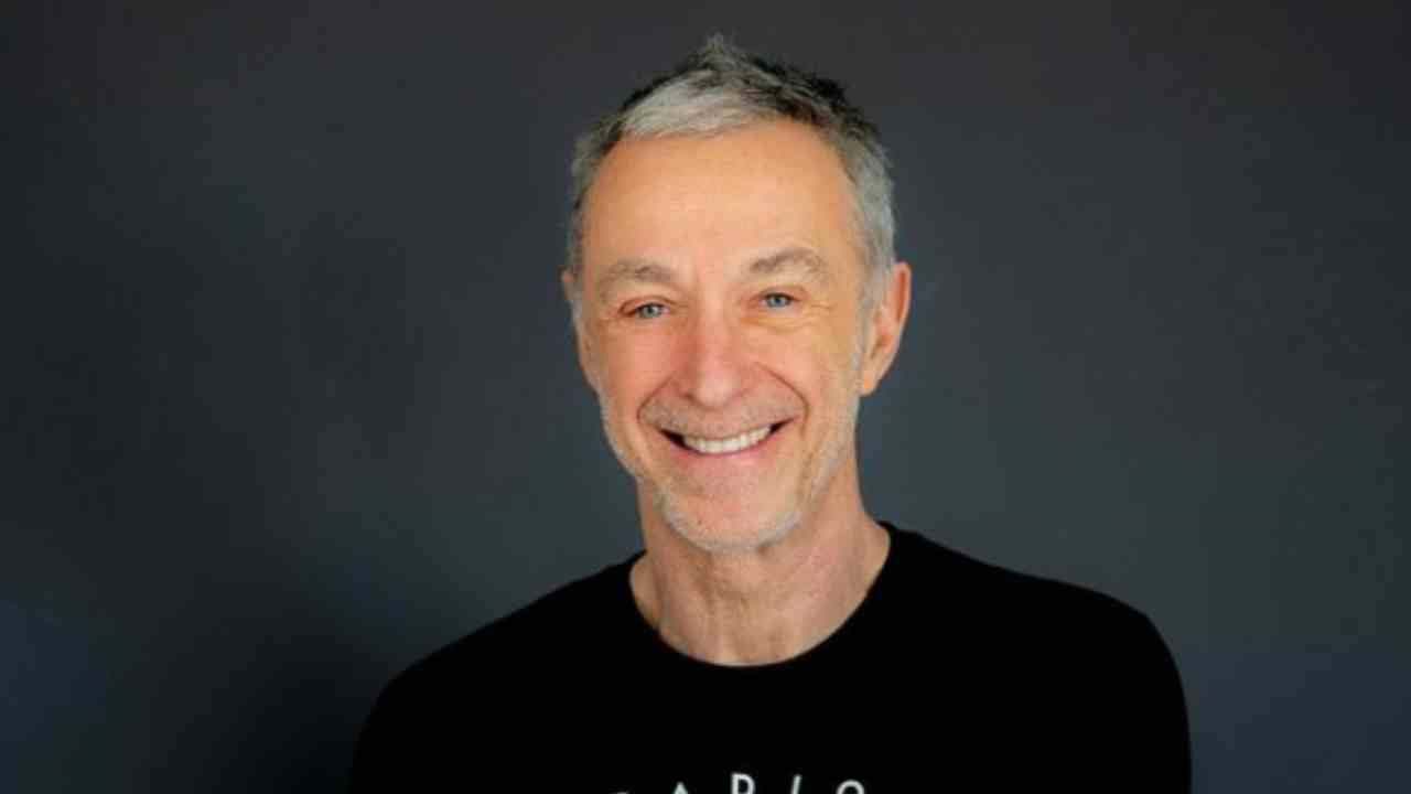 Linus figlio Filippo Political24