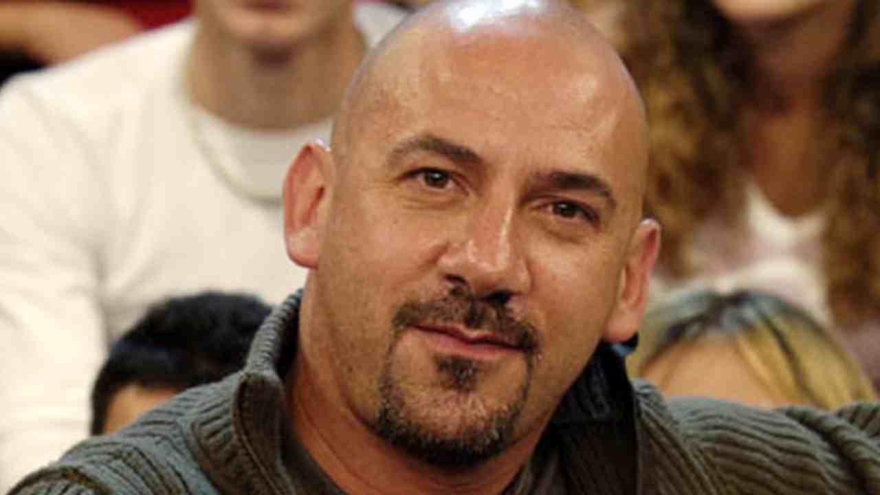 Luca Pitteri che fine ha fatto Political24