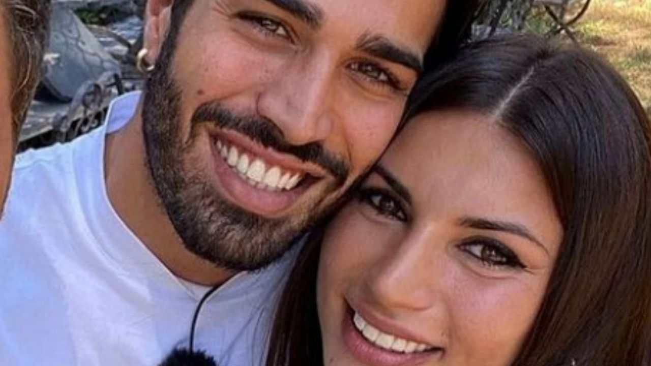 Luciano e Manuela la famiglia si allarga Political24