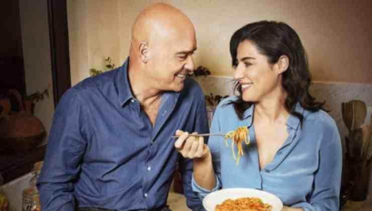 Luisa Ranieri chi è il marito Political24