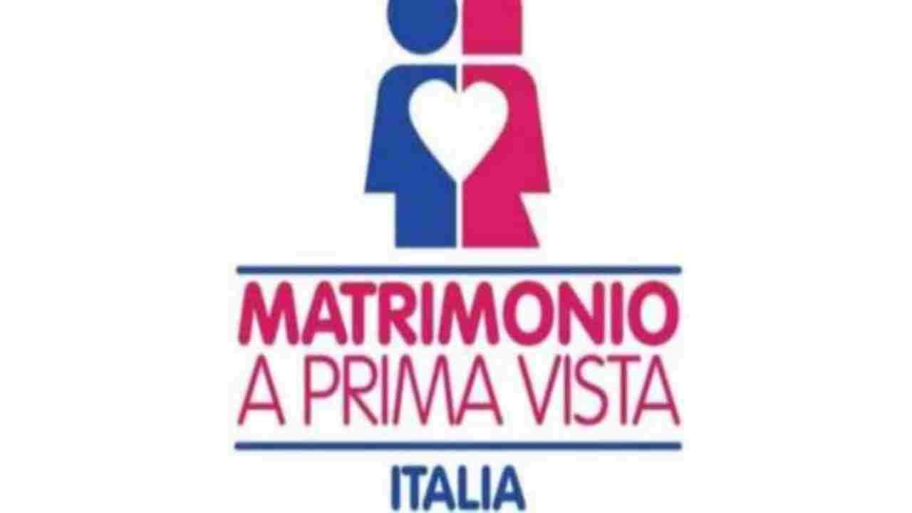 Matrimonio a prima vista finzione - Political24